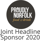 joint-headline-sponsor-2020